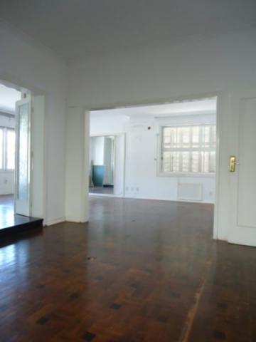 Casa à venda com 5 dormitórios em São joão, Porto alegre cod:EX6090 - Foto 13