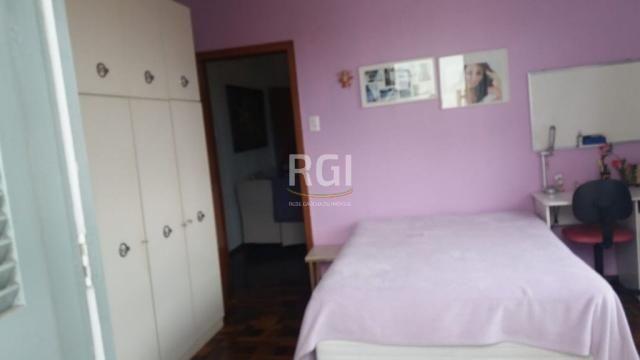 Apartamento à venda com 2 dormitórios em Navegantes, Porto alegre cod:LI50877012 - Foto 7