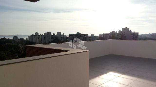 Apartamento à venda com 2 dormitórios em Tristeza, Porto alegre cod:9912371 - Foto 10