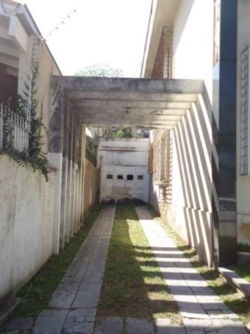 Casa à venda com 5 dormitórios em São joão, Porto alegre cod:EX6090 - Foto 2