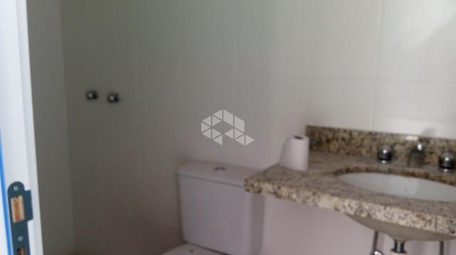 Apartamento à venda com 2 dormitórios em Tristeza, Porto alegre cod:9912371 - Foto 12