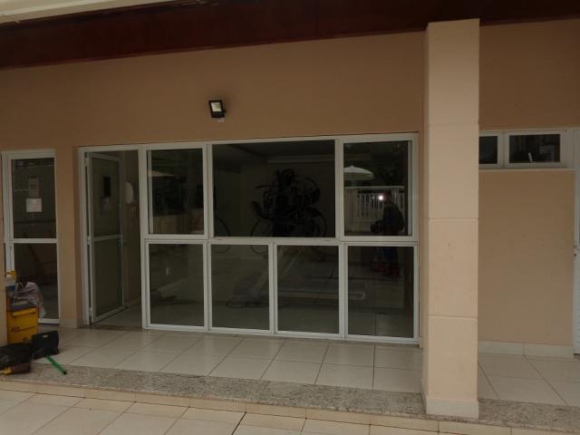 Apartamento para alugar com 3 dormitórios em Morada de laranjeiras, Serra cod:2850 - Foto 20