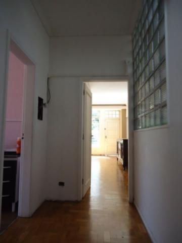 Casa à venda com 5 dormitórios em São joão, Porto alegre cod:EX6090 - Foto 16