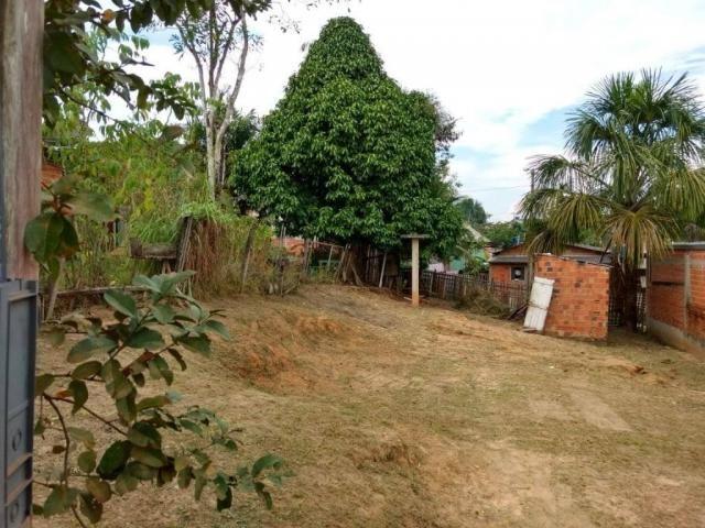 Terreno à venda, Eldorado - Rio Branco/AC - Foto 5
