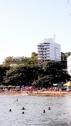 Costa Azul, 100 Metros da Praia!!