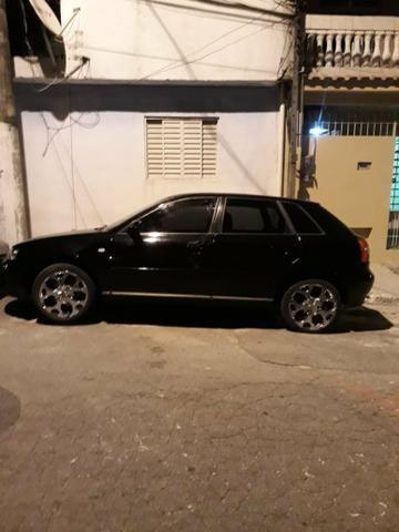 Audi a3 - Foto 4