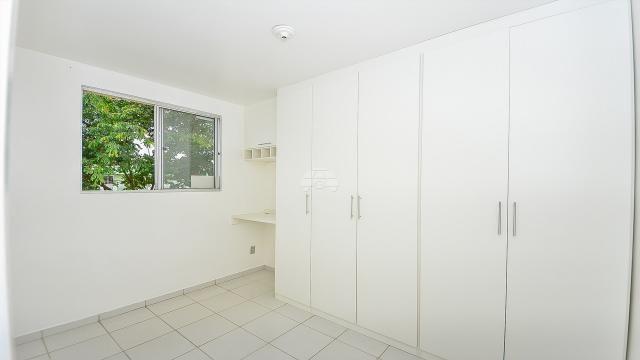 Apartamento à venda com 2 dormitórios em Bairro novo a, Curitiba cod:925355 - Foto 8