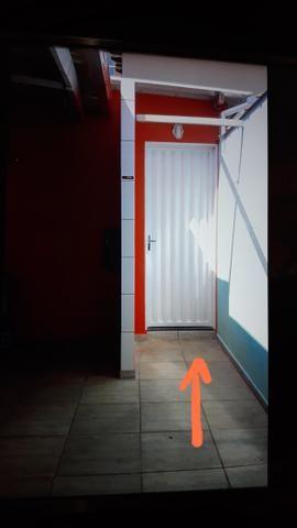 Kitnet Anápolis livre de iptu internet água luz - Foto 9