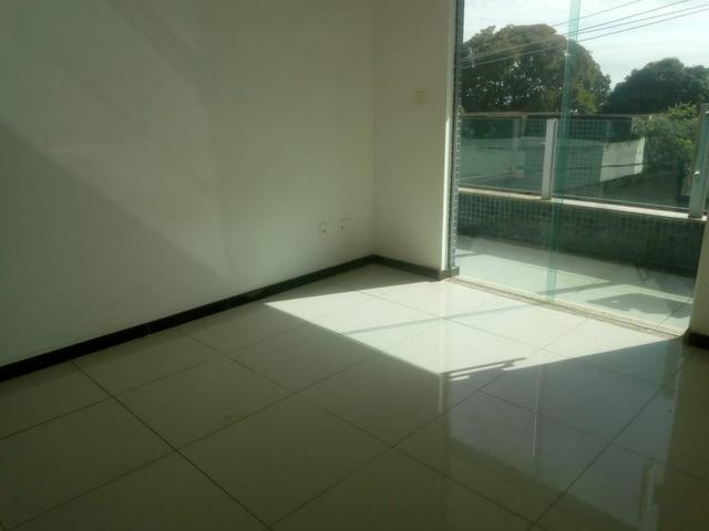 Apartamento bairro Amazonas 3qts com suíte luxo - Foto 6