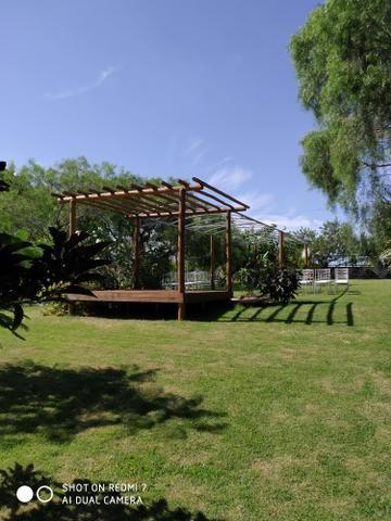 Cerimonial Garden Goddio - Foto 3