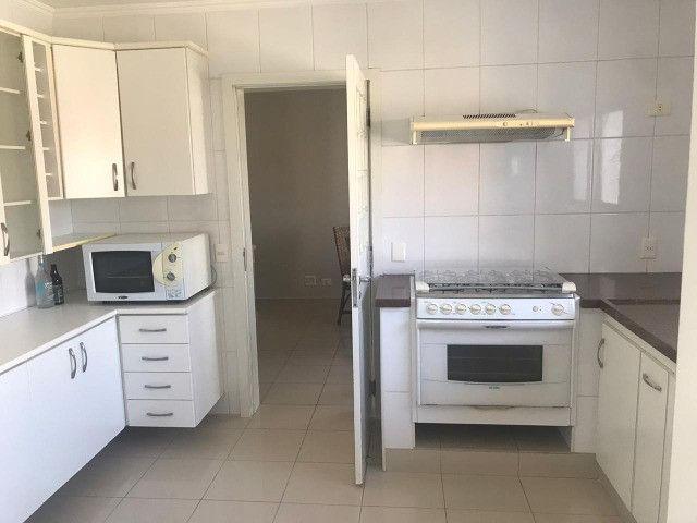 Apartamento Alto Padrão para Locação e Venda em Jundiaí - Foto 15