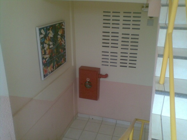 Aluga-se Apartamento no Centro - Foto 4