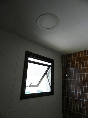 Aluguel sala 28 m² com garagem frente Caio Martins, Rua Lopes Trovão 318, Icaraí Niterói - Foto 7