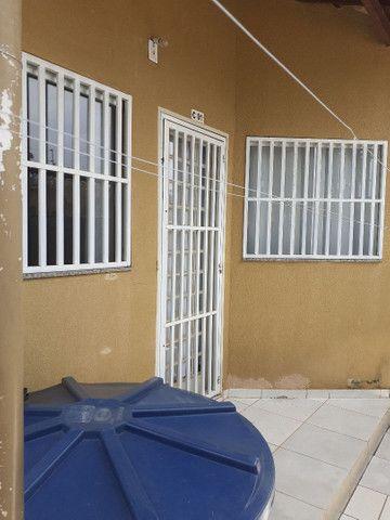 Casa em Valparaiso go  - Foto 2
