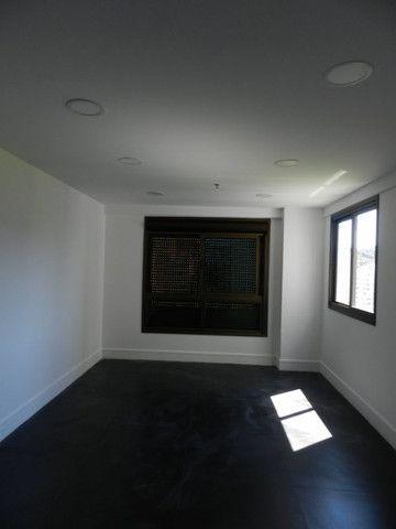 Aluguel sala 28 m² com garagem frente Caio Martins, Rua Lopes Trovão 318, Icaraí Niterói - Foto 9