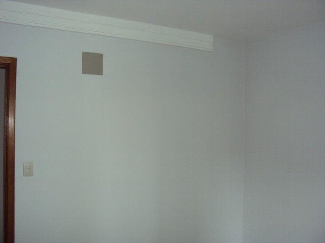 Apto. à venda Setor Bueno, Goiânia/GO . Oferta! (aceito permuta) - Foto 16