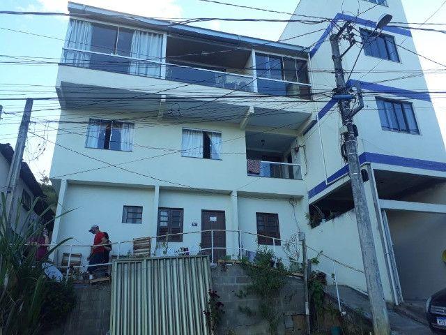 Apartamento 3 quartos térreo próximo ao centro de Venda Nova!!! - Foto 17