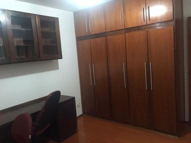Apartamento Alto Padrão para Locação e Venda em Jundiaí - Foto 13