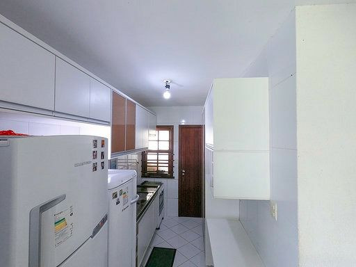 Village com 3 suítes no Cond. Canto do Sol R$330 mil - Foto 12