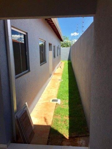 Linda Casa Parque dos Laranjais com 3 Quartos - Foto 13