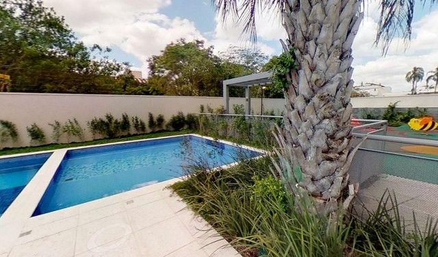 Vida Viva Horizonte | Apartamento de 2 dormitórios com suíte no Bairro Navegantes, 1 vaga  - Foto 15