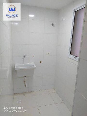 Apartamento com 3 dormitórios à venda, 85 m² por R$ 430.000 - Estação Paulista - Paulista  - Foto 3