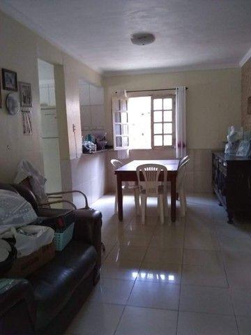 Casa no São Bernardo, com 03 quartos sendo uma suíte  - Foto 18