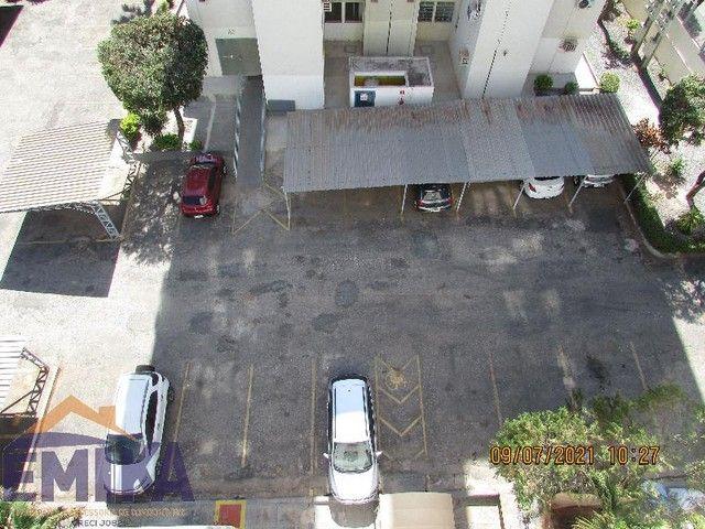 Apartamento com 2 quarto(s) no bairro Terra Nova em Cuiabá - MT - Foto 20