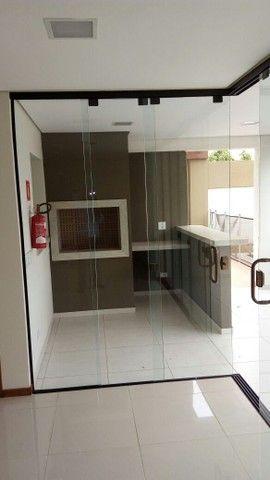 Lindo Apartamento Edifício Diamond - Foto 11
