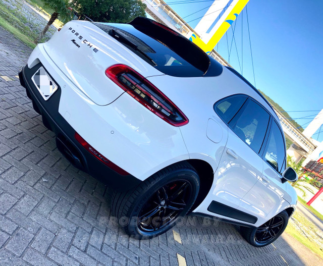 Porsche Macan 2.0 2018/ teto panorâmico . - Foto 8