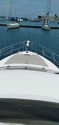 Intermarine, 50 - Foto 4