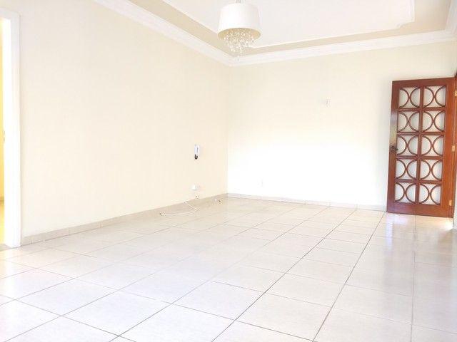 Casa térrea com 291 m² de área construída e 416 m² de terreno no Jd Autonomista - Foto 16