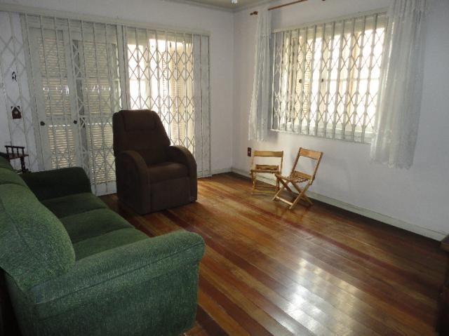 Casa à venda com 5 dormitórios em Jardim itu sabara, Porto alegre cod:6564 - Foto 9