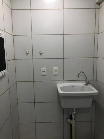 Apartamento para Locação em Recife, Santo Amaro, 1 dormitório, 1 banheiro, 1 vaga - Foto 15