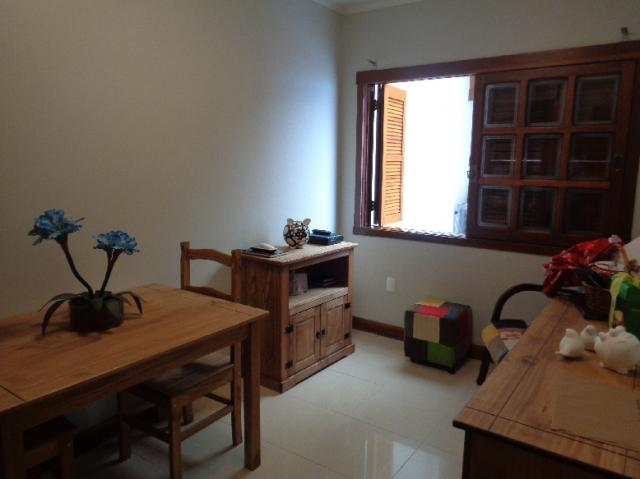 Casa à venda com 5 dormitórios em Jardim itu sabara, Porto alegre cod:4969 - Foto 10
