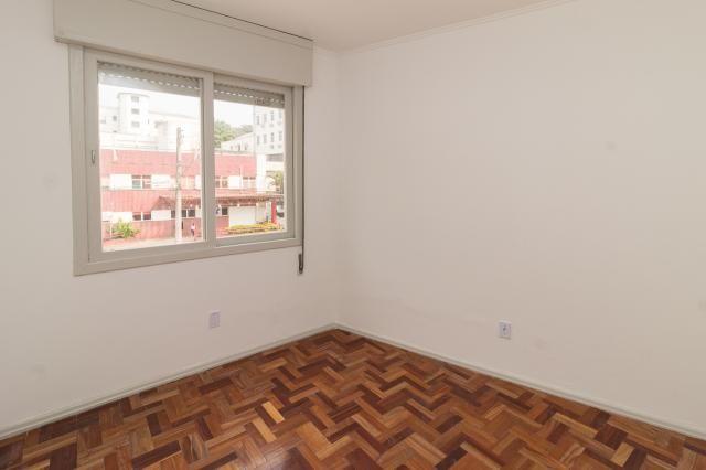 Apartamento para alugar com 1 dormitórios em Cristo redentor, Porto alegre cod:701 - Foto 12