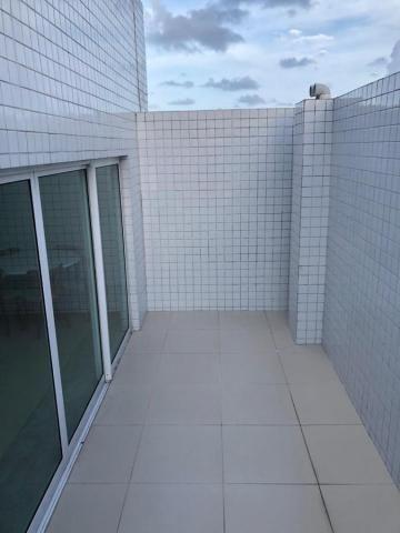 Apartamento para Locação em Recife, Santo Amaro, 1 dormitório, 1 banheiro, 1 vaga - Foto 20