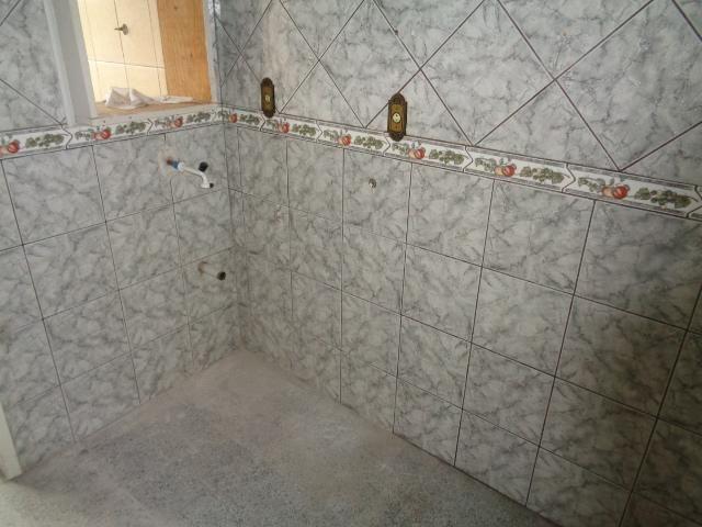Apartamento à venda com 1 dormitórios em Vila ipiranga, Porto alegre cod:4416 - Foto 3