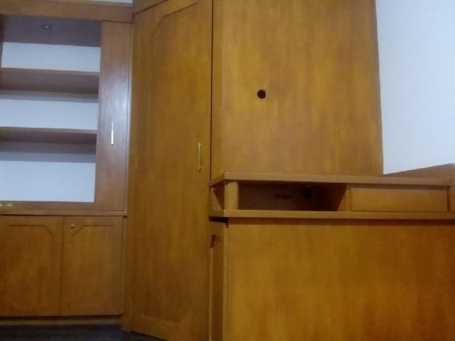 Casa à venda com 5 dormitórios em Vila jardim, Porto alegre cod:7034 - Foto 8