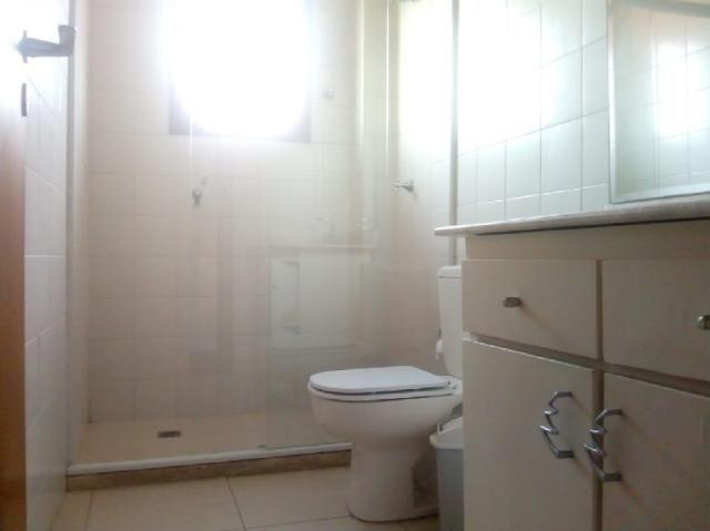 Casa à venda com 5 dormitórios em Vila jardim, Porto alegre cod:7034 - Foto 17