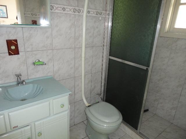 Casa à venda com 5 dormitórios em Jardim itu sabara, Porto alegre cod:6564 - Foto 14