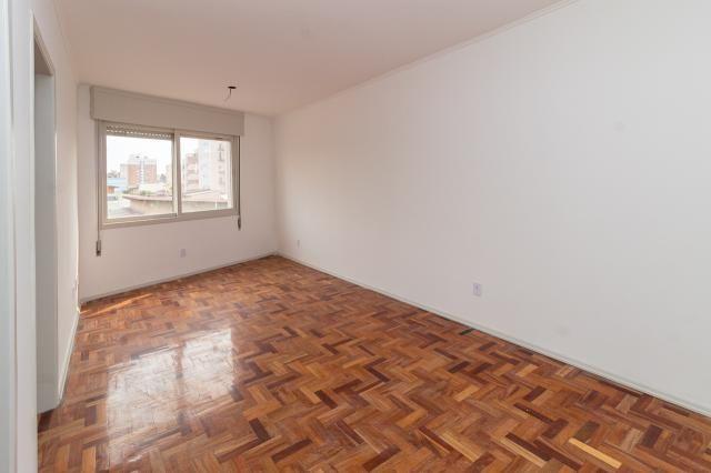 Apartamento para alugar com 1 dormitórios em Cristo redentor, Porto alegre cod:701 - Foto 6