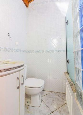 Casa à venda com 5 dormitórios em Higienopolis, Porto alegre cod:7668 - Foto 14
