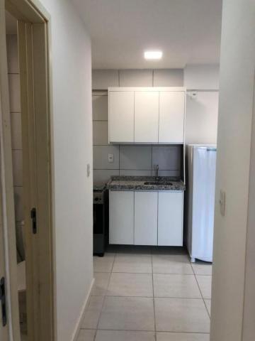Apartamento para Locação em Recife, Santo Amaro, 1 dormitório, 1 banheiro, 1 vaga - Foto 12