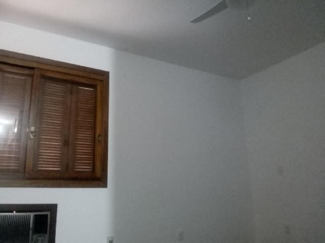 Casa à venda com 5 dormitórios em Vila jardim, Porto alegre cod:7034 - Foto 9