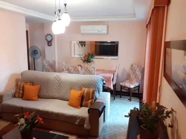 Apartamento à venda com 3 dormitórios em Bonsucesso, Rio de janeiro cod:890402 - Foto 2