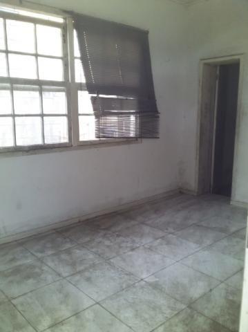Casa à venda com 5 dormitórios em Passo dareia, Porto alegre cod:7650 - Foto 13