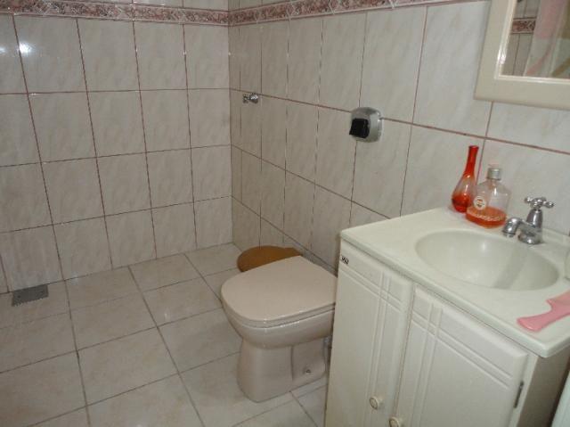 Casa à venda com 5 dormitórios em Jardim itu sabara, Porto alegre cod:6564 - Foto 15