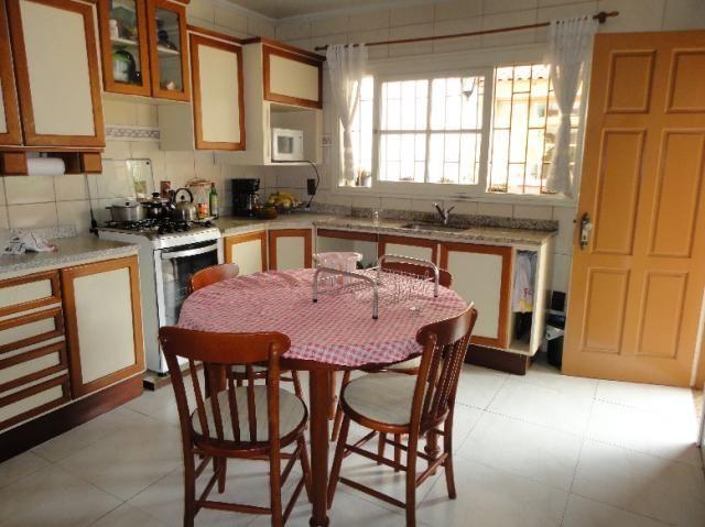 Casa à venda com 5 dormitórios em Jardim itu sabara, Porto alegre cod:6564 - Foto 17