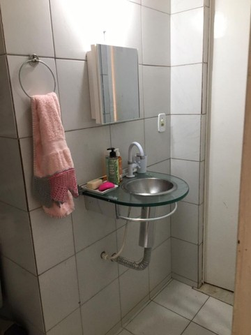 Vendo excelente apartamento no Condomínio Barramar - Foto 4